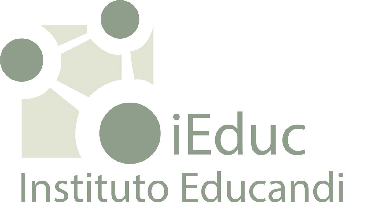 Instituto Educandi